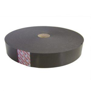 Sløyfebånd/spikertett. 55mmx30m