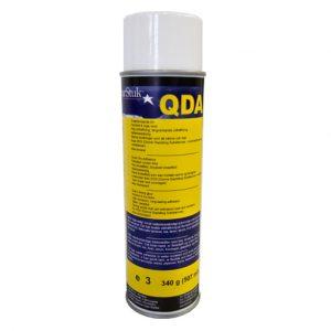 Spraylim QDA