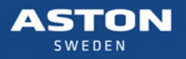 Aston Sweden - Takshop leverandør