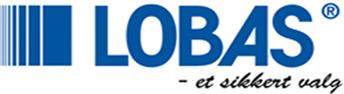 Lobas - Takshop leverandør