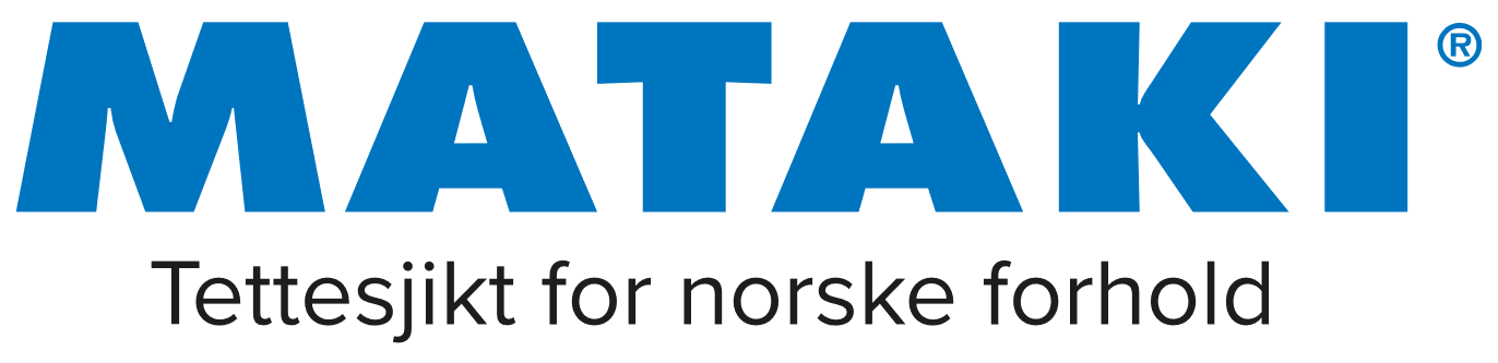 Mataki - Takshop leverandør