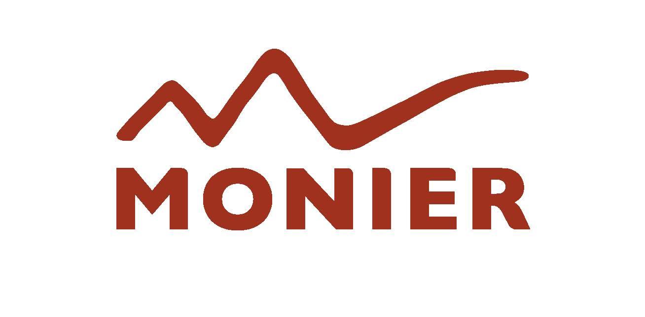Monier - Takshop leverandør