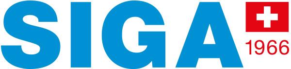 Siga - Takshop leverandør