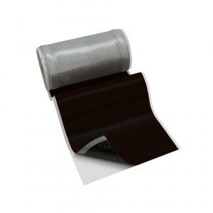 Wakaflex tettebånd. 28cmx5m. Monier - Lim og tettebånd