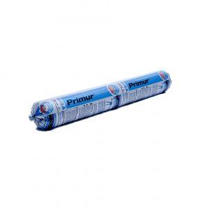 Siga Primur tubepose - Byggtape
