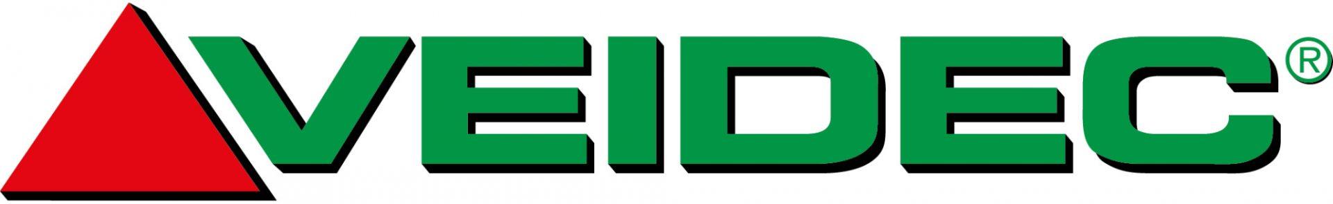 Veidec - Takshop leverandør